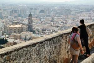 Málaga-Castillo-Gibralfaro-012-2-2