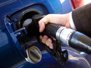 Cómo-ahorrar-en-gasolina