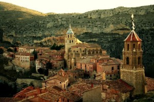 1280px-Vista_de_Albarracín